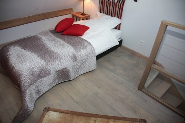 chambres d 39 hotes nantes 3 personnes. Black Bedroom Furniture Sets. Home Design Ideas