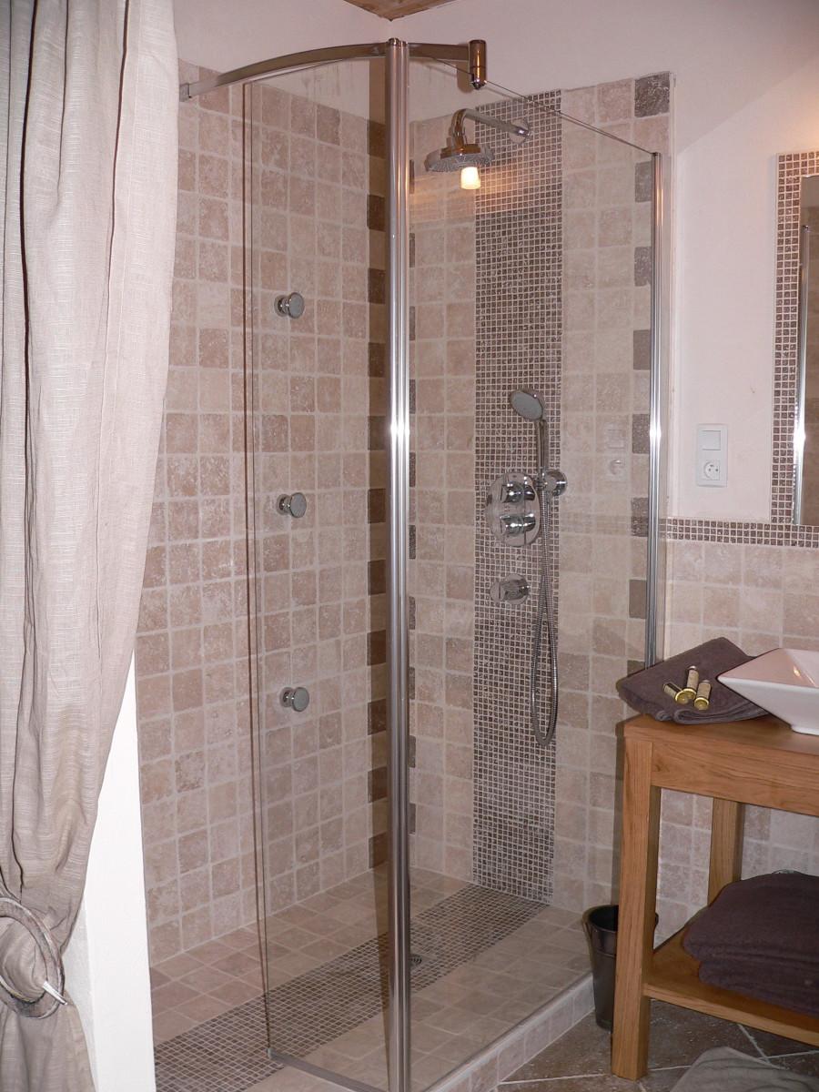 Chambre accessible aux handicap s chambre d hote nantes for Chambre hote nantes